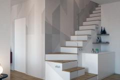 Studio_Archis_Architetto_Napoli_Casa_AS-5