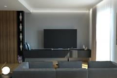 Studio_Archis_Architetto_Napoli_Casa_AS-7