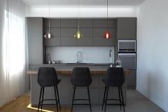 Studio_Archis_Architetto_Napoli_Casa_AS-9