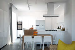 Studio_Archis_Architetti_Napoli_Residenziale_Casa_C-1