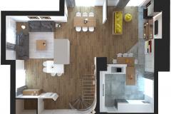 Studio_Archis_Architetti_Napoli_Residenziale_Casa_C-11
