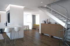 Studio_Archis_Architetti_Napoli_Residenziale_Casa_C-3