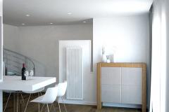 Studio_Archis_Architetti_Napoli_Residenziale_Casa_C-4