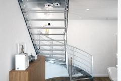 Studio_Archis_Architetti_Napoli_Residenziale_Casa_C-5