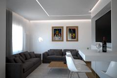 Studio_Archis_Architetti_Napoli_Residenziale_Casa_C-8