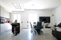 Studio_Archis_Architetto_Napoli_Residenziale_Casa_DA-2