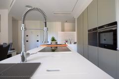 Studio_Archis_Architetto_Napoli_Residenziale_Casa_DA-4