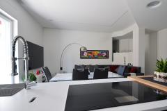 Studio_Archis_Architetto_Napoli_Residenziale_Casa_DA-5