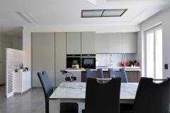 Studio_Archis_Architetto_Napoli_Residenziale_Casa_DA-8
