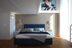 Studio_Archis_Architetto_Napoli_Residenziale_Casa-FM-10