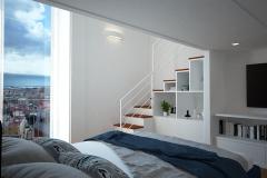 Studio_Archis_Architetto_Napoli_Residenziale_Casa-FM-11