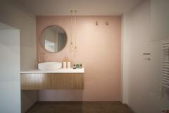 Studio_Archis_Architetto_Napoli_Residenziale_Casa-FM-18