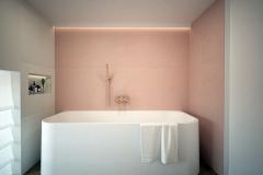 Studio_Archis_Architetto_Napoli_Residenziale_Casa-FM-19