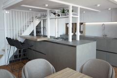 Studio_Archis_Architetto_Napoli_Residenziale_Casa-FM-2