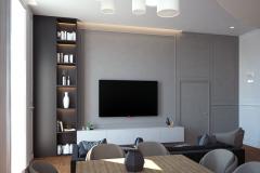 Studio_Archis_Architetto_Napoli_Residenziale_Casa-FM-4
