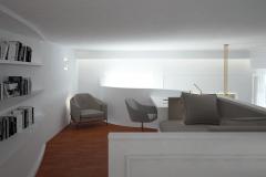 Studio_Archis_Architetto_Napoli_Residenziale_Casa-FM-9