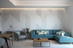 Studio_Archis_Architetto_Napoli_Residenziale_Casa-GI-1