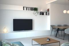 Studio_Archis_Architetto_Napoli_Residenziale_Casa-GI-2