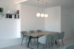 Studio_Archis_Architetto_Napoli_Residenziale_Casa-GI-4