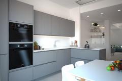 Studio_Archis_Architetto_Napoli_Residenziale_Casa-GI-5