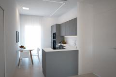 Studio_Archis_Architetto_Napoli_Residenziale_Casa-GI-6
