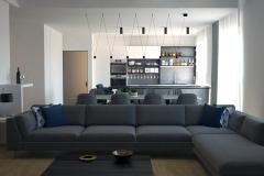 Studio_Archis_Architetto_Napoli_Residenziale_Casa-MM-1