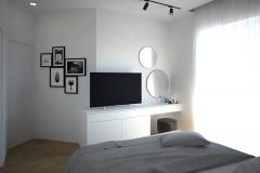 Studio_Archis_Architetto_Napoli_Residenziale_Casa-MM-10