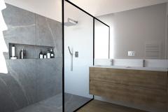 Studio_Archis_Architetto_Napoli_Residenziale_Casa-MM-13