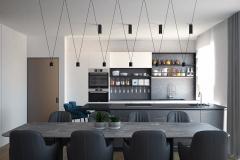Studio_Archis_Architetto_Napoli_Residenziale_Casa-MM-3