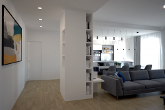 Studio_Archis_Architetto_Napoli_Residenziale_Casa-MM-4