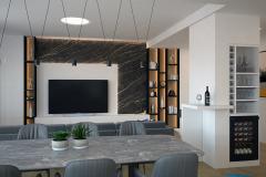 Studio_Archis_Architetto_Napoli_Residenziale_Casa-MM-6