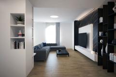 Studio_Archis_Architetto_Napoli_Residenziale_Casa-MM-7
