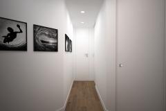 Studio_Archis_Architetto_Napoli_Residenziale_Casa-MO-10