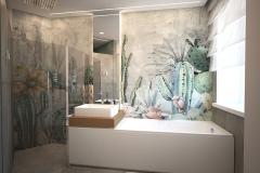 Studio_Archis_Architetto_Napoli_Residenziale_Casa-MO-13
