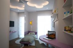 Studio_Archis_Architetto_Napoli_Residenziale_Casa-MO-15