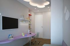 Studio_Archis_Architetto_Napoli_Residenziale_Casa-MO-16