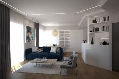 Studio_Archis_Architetto_Napoli_Residenziale_Casa-MO-2