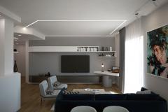 Studio_Archis_Architetto_Napoli_Residenziale_Casa-MO-3