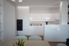 Studio_Archis_Architetto_Napoli_Residenziale_Casa-MO-4