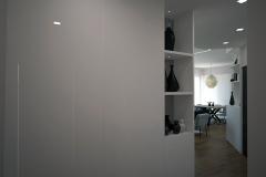 Studio_Archis_Architetto_Napoli_Residenziale_Casa-MO-5