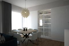 Studio_Archis_Architetto_Napoli_Residenziale_Casa-MO-6