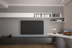 Studio_Archis_Architetto_Napoli_Residenziale_Casa-MO-7