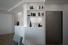 Studio_Archis_Architetto_Napoli_Residenziale_Casa-MO-9