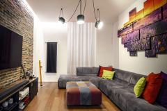 Studio_Archis_Architetti_Napoli_Residenziale_Casa_Piccirillo-1