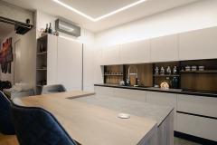 Studio_Archis_Architetti_Napoli_Residenziale_Casa_Piccirillo-10