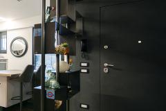 Studio_Archis_Architetti_Napoli_Residenziale_Casa_Piccirillo-11