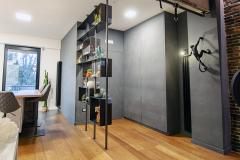 Studio_Archis_Architetti_Napoli_Residenziale_Casa_Piccirillo-12