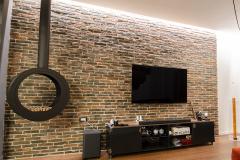 Studio_Archis_Architetti_Napoli_Residenziale_Casa_Piccirillo-4