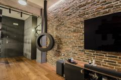 Studio_Archis_Architetti_Napoli_Residenziale_Casa_Piccirillo-5