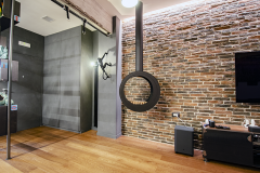 Studio_Archis_Architetti_Napoli_Residenziale_Casa_Piccirillo-6